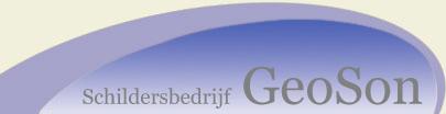 Geoson